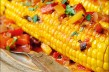 Kayotic Corn (on the cob)