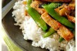 Sassy Spring Stir-Fry