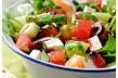 Happy Spring Salad