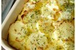 Vegetable Quiche Casserole